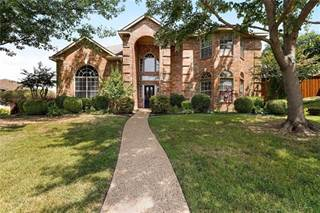 Single Family for sale in 1806 Lake Breeze Drive, Rockwall, TX, 75087