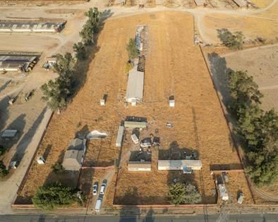 Residential Property for sale in 16178 S Del Rey Avenue, Kingsburg, CA, 93631