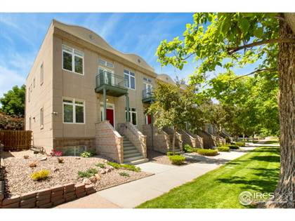 Residential Property for sale in 1575 N Emerson St B, Denver, CO, 80218