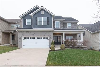 Residential for sale in 1200 Autumn Ridge Drive, Lexington, KY, 40509