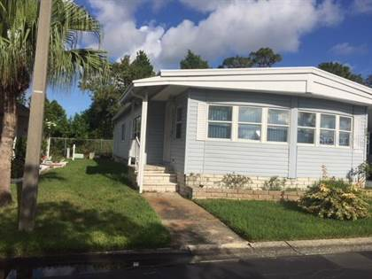 Residential Property for sale in 12501 ULMERTON ROAD 234, Largo, FL, 33774
