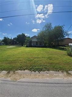 Residential for sale in 904 E Bowie St, Falfurrias, TX, 78355