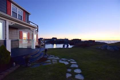 Multifamily for sale in 19 Church Rd, Peggys Cove, Nova Scotia, B3Z 3R7