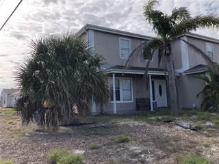 Single Family for sale in 15021 Aquarius St, Corpus Christi, TX, 78418
