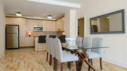 Apartment for rent in 1203 Maritime Way, Ottawa, Ontario