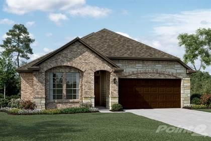 Singlefamily for sale in 4105 Silver Lace Lane, Roanoke, TX, 76262