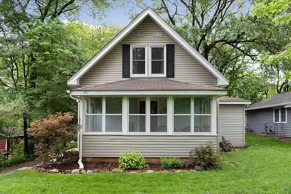 Residential for sale in 407 Monroe Avenue S, Edina, MN, 55343