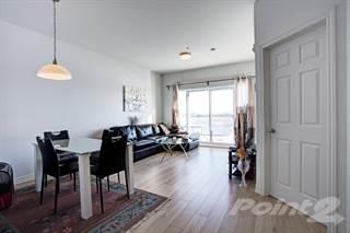 Residential Property for rent in 8155 Boul. Leduc, # 402, Brossard, Quebec, J4Y 0N9