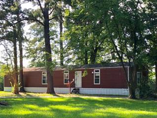 Single Family for rent in 197 Wickshire, Jasper, TX, 75951