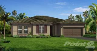 Single Family for sale in 15106 Sunninghill Ave, Bakersfield, CA, 93314
