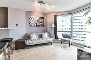 Residential Property for sale in 10 Queens Quay W, Toronto, Ontario