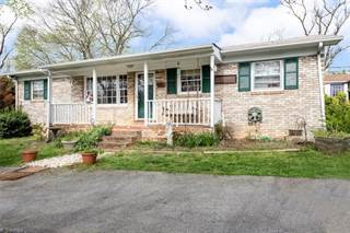 Single Family for sale in 3719 Knollview Drive, Sophia, NC, 27350
