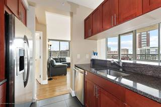 New Brunswick Nj Condos For Sale From 399 000
