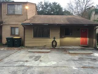 Single Family for rent in 4407 WINDERGATE DR, Jacksonville, FL, 32257