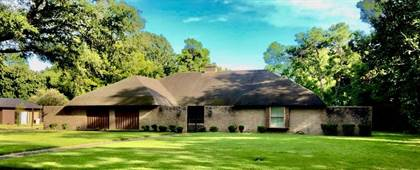 Residential Property for sale in 1976 MCCLAIN ST, Greenville, MS, 38701