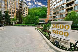 Condo for sale in 3800 YONGE ST 621, Toronto, Ontario, M4N2N6