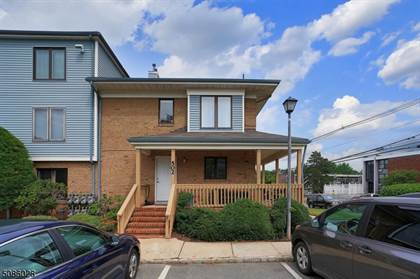 Residential Property for sale in 502 Peach St, Woodbridge Township, NJ, 07001