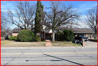 Residential Property for sale in 710  W. Dale, Winters, TX, 79567