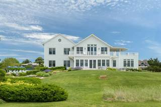 Photo of 38 Library Avenue Extension, Westhampton Beach, NY