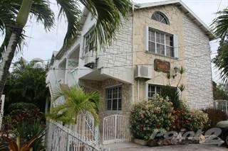 Residential Property for sale in Rowan Henry Street, Gambles Terrance, St. John, St. John