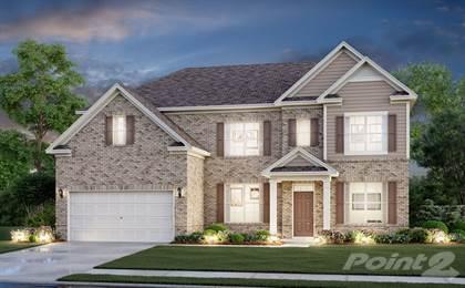 Singlefamily for sale in 3334 Long Creek Drive, Buford, GA, 30519