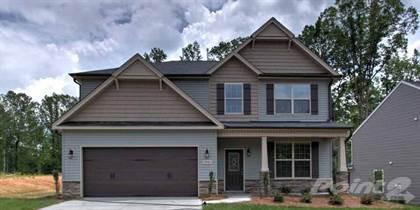 Singlefamily for sale in Call Builder Representative, Advance, NC, 27006