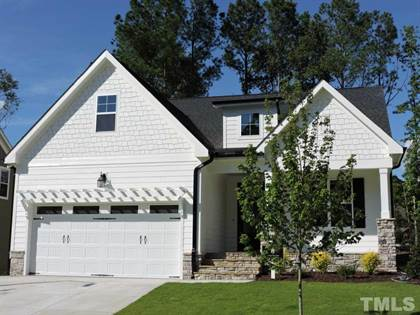 Residential Property for sale in 618 Glenmere Drive, Knightdale, NC, 27545