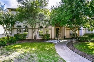 Single Family for sale in 5924 Pebblestone Lane, Plano, TX, 75093