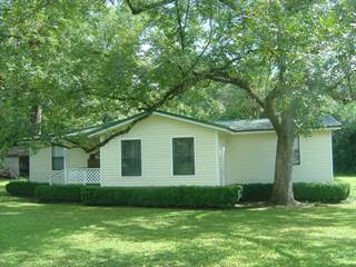 Residential Property for sale in 2627 SECOND, Cottondale, FL, 32431