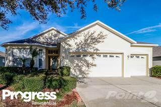 House for rent in 3731 Braemere Dr, Spring Hill, FL, 34609