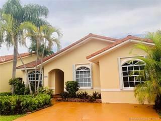 Single Family for sale in 4252 SW 153rd Ct, Miami, FL, 33185