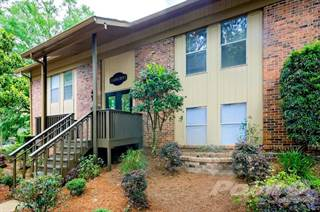 Apartment For Rent In Autumn Woods   3Bed   2Bath, Mobile, AL, 36608