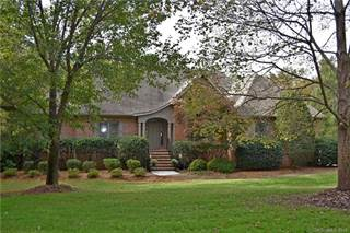 Single Family for sale in 218 Pat Stough Lane, Davidson, NC, 28036