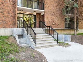 Condo for sale in 11011 86 AV NW, Edmonton, Alberta