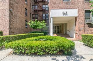 Condo for sale in 645 West 239th Street 6A, Bronx, NY, 10471