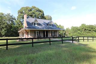 Residential Property for sale in 207 Co. Rd. 257, Jasper, TX, 75951