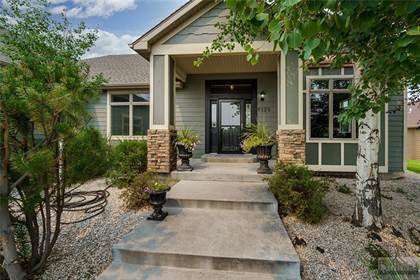 Residential Property for sale in 6125 Masters BOULEVARD, Billings, MT, 59106