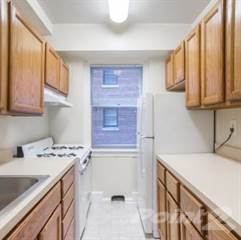 Apartment for rent in The Parkwest - Efficiency 07 Tier, Washington, DC, 20008