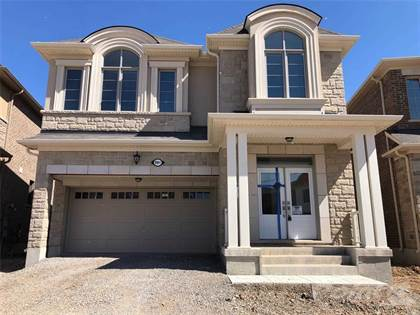 Residential Property for rent in OAKVILLE Detached Properties, Oakville, Ontario, L6H 0M8