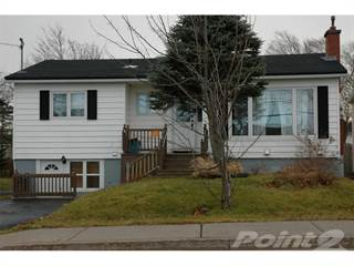 Condo for sale in 33 Glendale Avenue, Mount Pearl, Newfoundland and Labrador