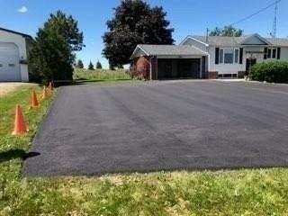 Residential Property for sale in 4332 Trafalgar Rd, Milton, Ontario, L0P1E0