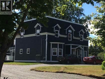 Multi-family Home for sale in 469 Brother Street, New Glasgow, Nova Scotia, B2H4V9