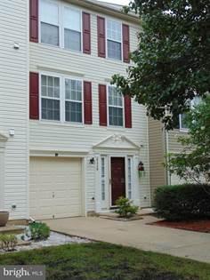 Residential for sale in 4524 PAPILLION CT, Fredericksburg, VA, 22408