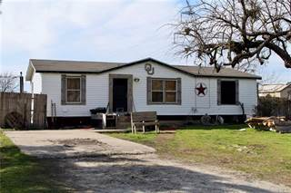 Cheap Houses for Sale in Hunt County, TX - Homes under
