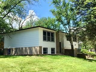 Single Family for sale in 14816 Caletta Terrace, Oak Forest, IL, 60452
