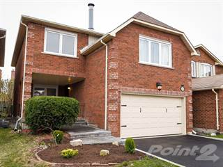Residential Property for sale in 140 White blvd., Thornhill, Ontario