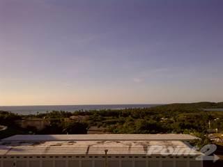 Residential Property for rent in CC OCEAN CLUB, Fajardo, PR, 00738