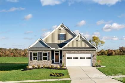 Singlefamily for sale in 7302 Fieldstone Farms Blvd, Middletown, OH, 45044