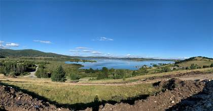 Lots And Land for sale in 174 Lakeview Drive, Anaconda, MT, 59711
