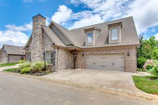 Photo of 2208 Villa Garden Way, Knoxville, TN